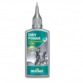 Smar do łańcucha Motorex Dry Power 100ml