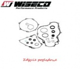 Wiseco Bottom End Gasket Kit Polaris 700 07 Dragon