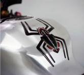 PRINT tankpad SPIDER