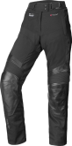 Spodnie motocyklowe damskie BUSE Ferno czarne  24