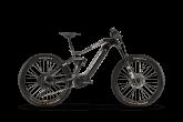 Rower elektryczny Haibike XDURO NDURO 6.0 2019