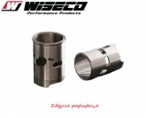 Wiseco Sleeve Honda CR250 99-00