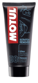 MOTUL E8 SCRATCH REMOVER 0.100L - Additives, MSP, Coolants (ready to use) (103003)