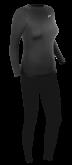 Komplet odzieży termoaktywnej męskiej