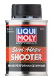 LIQUI MOLY Motorbike Speed Shooter 80 ml