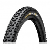 Opona Continental Mountain King 26x2.40 Performance drut 715g