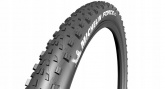Opona Michelin FORCE XC 29x2.25 Performance TLR zwijana