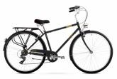 Rower Romet Vintage M 2019