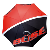 Parasol BUSE