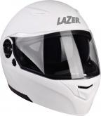 Kask Motocyklowy LAZER PANAME EVO Z-line (kol. Biały) rozm. XL