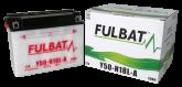Akumulator FULBAT Y50N18L-A (suchy, obsługowy, kwas w zestawie)