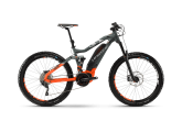 Rower elektryczny Haibike SDURO FullSeven LT 8.0 2018