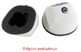ProX Filtr Powietrza CR125/250/500 '89-01