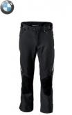 Spodnie BMW Streetguard czarne