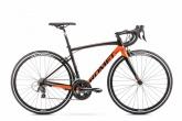 Rower szosowy Romet Huragan 4 2020