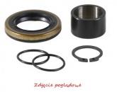 ProX Zestaw Naprawczy Wałka Zdawczego Tył LT-Z250'04-09 +LT-F250