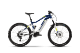 Rower elektryczny Haibike SDURO FullSeven Life LT 7.0 2019