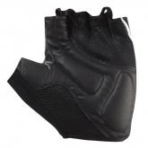Rękawiczki rowerowe CHIBA SPORT L czarne