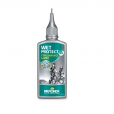 Smar do łańcucha Motorex Wet Protect 100ml
