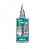Smar rowerowy Motorex Wet Protect 100ml