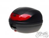Kufer AWINA AW9011 czarny 32L