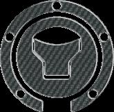 Tankcap Carbon Honda 14-