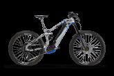 Rower elektryczny Haibike XDURO Nduro Tschugg 23 2018