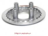 ProX Płytki Dociskowe Sprzęgła DR-Z400 '00-20 + LT-Z400 '03-04 (OEM: 21462-29F00)