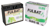 FULABT Akumulator LAWN&GARDEN SLA12-18