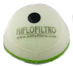 Filtr powietrza CRF 150 2008