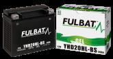 Akumulator FULBAT YHD20HL-BS (żelowy, bezobsługowy)
