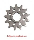 ProX Zębatka Napędowa Przednia CR125 '87-03 -12T-