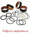 ProX Zestaw Naprawczy Koła Przedniego (Łożyska) Moto TM 125/250/250F/300 '05-07