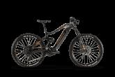 Rower elektryczny Haibike XDURO AllMtn 6.0 2019 po testach