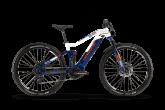 Rower elektryczny Haibike SDURO FullNine 5.0 2019