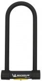 MICHELIN zapięcie U-LOCK 110 x 310mm (klasa S.R.A.)