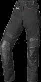 Spodnie motocyklowe damskie BUSE Ferno czarne  48