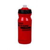 Bidon ZEFAL Sense Pro 65 czerwony 650ml