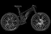 Rower elektryczny GHOST Hybride SLAMR X S4.7+ AL U 2019