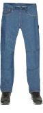 Spodnie jeansowe LOOKWELL DENIM 501 damskie standardowe