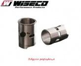 Wiseco Sleeve Suzuki DRZ400 00-07 + LTZ400 00-08 Big Bore