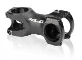 Wspornik kierownicy XLC Pro SL A-Head 31,8x60mm