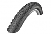 "Opona Schwalbe Racing Ralph 29x2.25"" SS, TL-Easy, PSC"