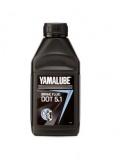 YAMALUBE Brake DOT 5.1 0,5L ( PŁYN HAMULCOWE )