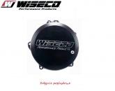 Wiseco Clutch Cover Kawasaki KX250 92-04