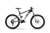 Rower elektryczny Haibike SDURO FullSeven LT 7.0 2019