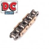 Łańcuch napędowy DC530MZX2-G PLS-OPEN GOLD