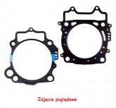 ProX Uszczelki Głowicy i Cylindra CR250 '92-01