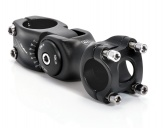 Wspornik kierownicy regulowany XLC ST-T14 31,8x110mm