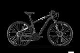Rower Haibike SEET Cross 3.0 2019